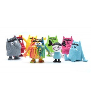 pack-colecao-completa-figuras-monstro-da-cores-Tartaruguita