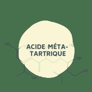 acide-meta-tartrique