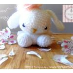 Conejita Sweet Bunny