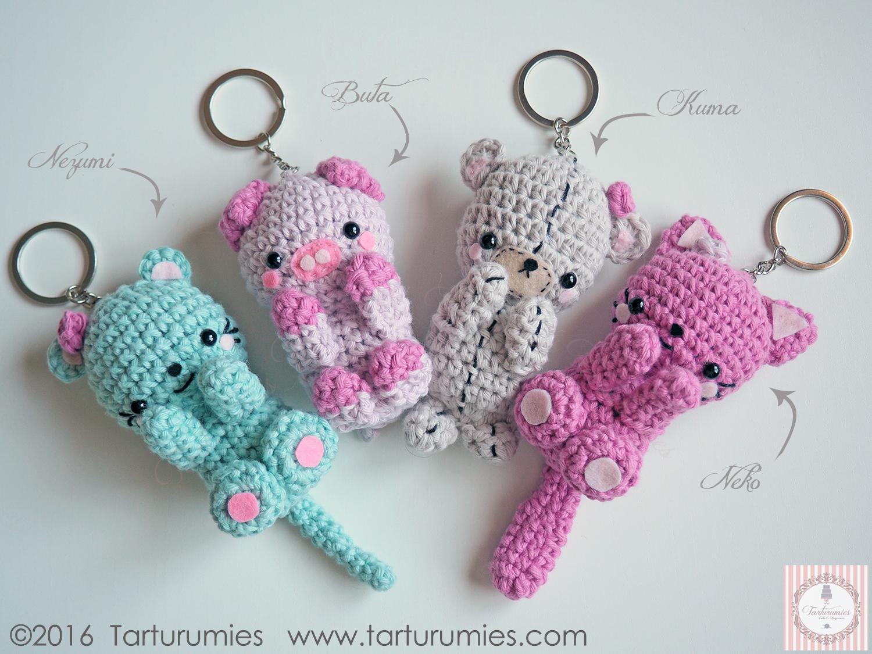 PATTERN: Ellis the Elephant - crochet elephant - amigurumi ... | 1125x1500
