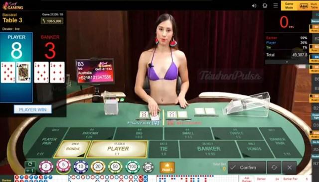 Live-Casino-sexy-gaming