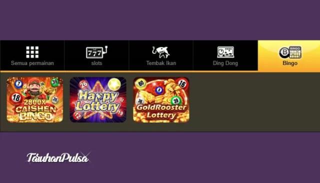 bingo-play1628