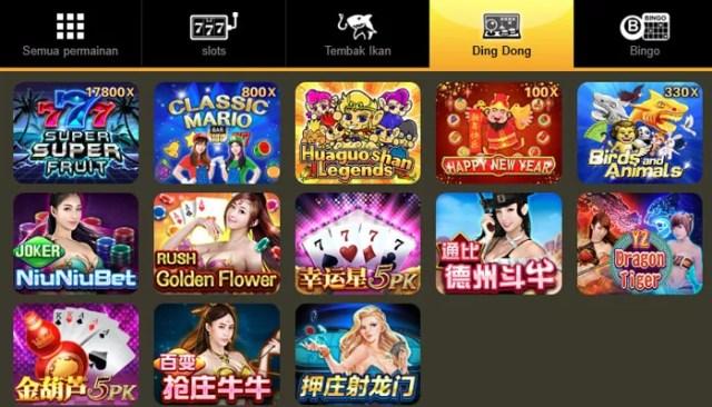 dingdong-play1628