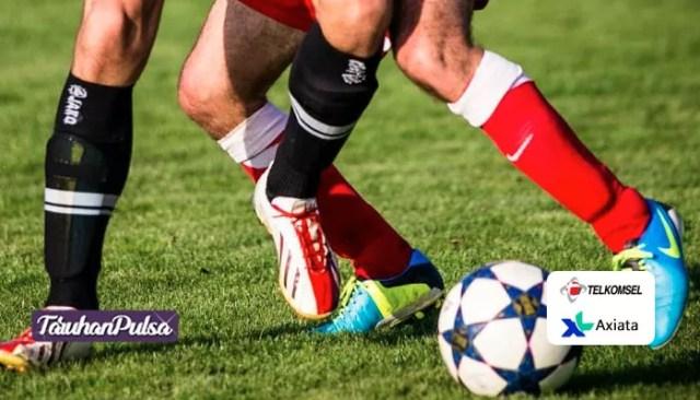 Beberapa Jenis Taruhan Bola Online Yang Menguntungkan