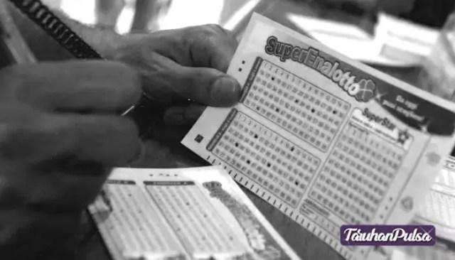 Sejarah Lotre Hingga Dikenal Sebagai Togel Di Indonesia