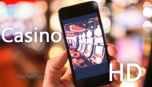 Provider-Casino-Yang-Menghadirkan-Live-Online-HD