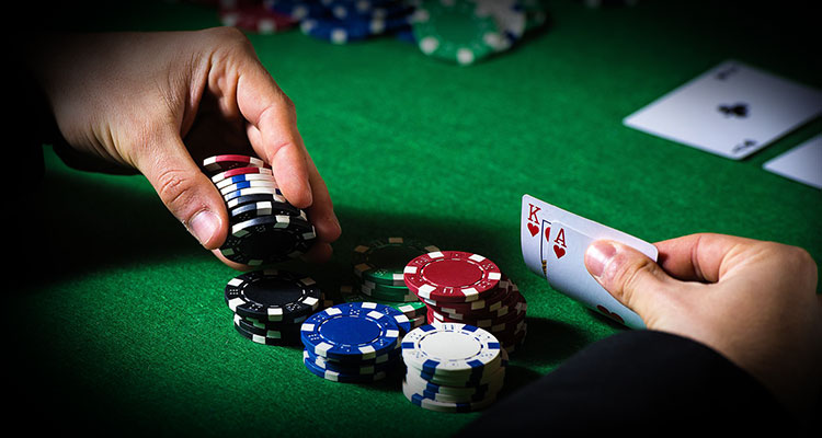 Tips Khusus Main Omaha Poker