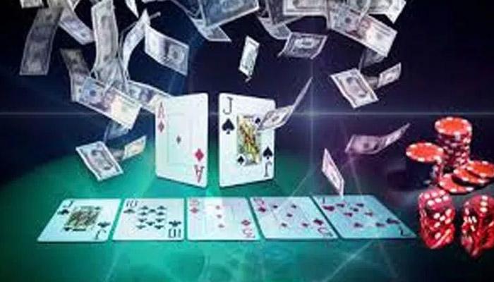 Sejarah Perkembangan Permainan Omaha Pokerplace88