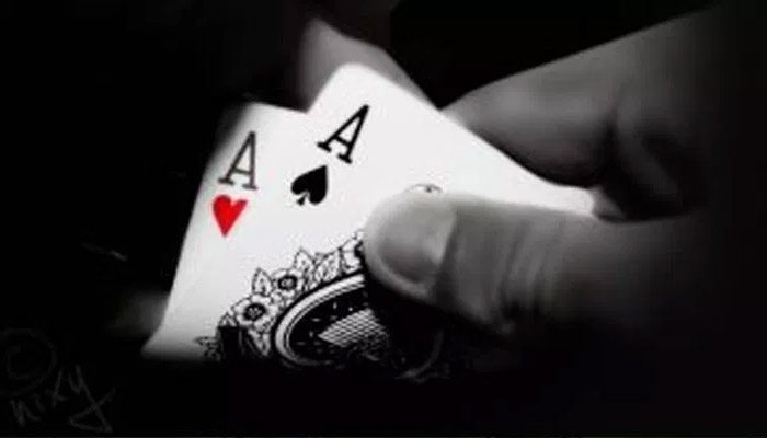 Tutorial Bermain Ceme Pokerplace88 Online