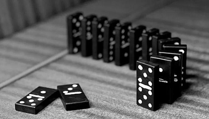 Cara Bermain Permainan Super 10 Pokerplace88