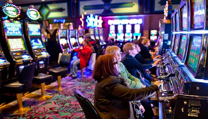 Cara Menang Dalam Permainan ION Casino