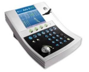 Система Topolyzer -центр лазерной корекции зрения Тарус