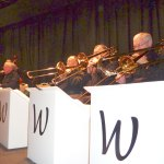 Band-W