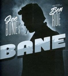 Bane website