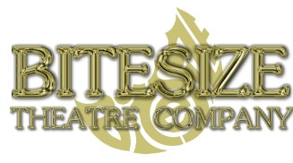 bitesize-gold