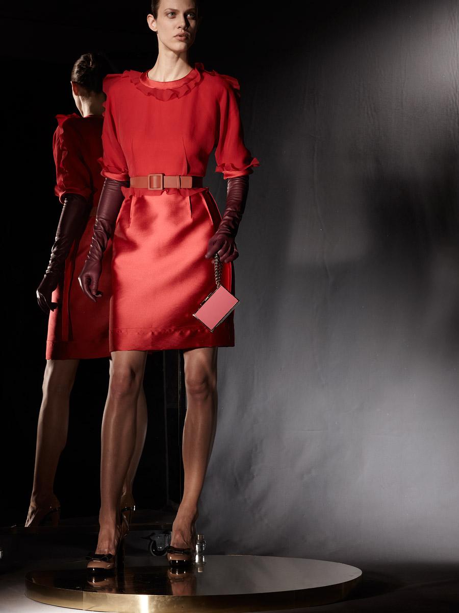 Dress Up Taryn Cox The Wife