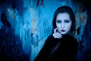 Emilie 7