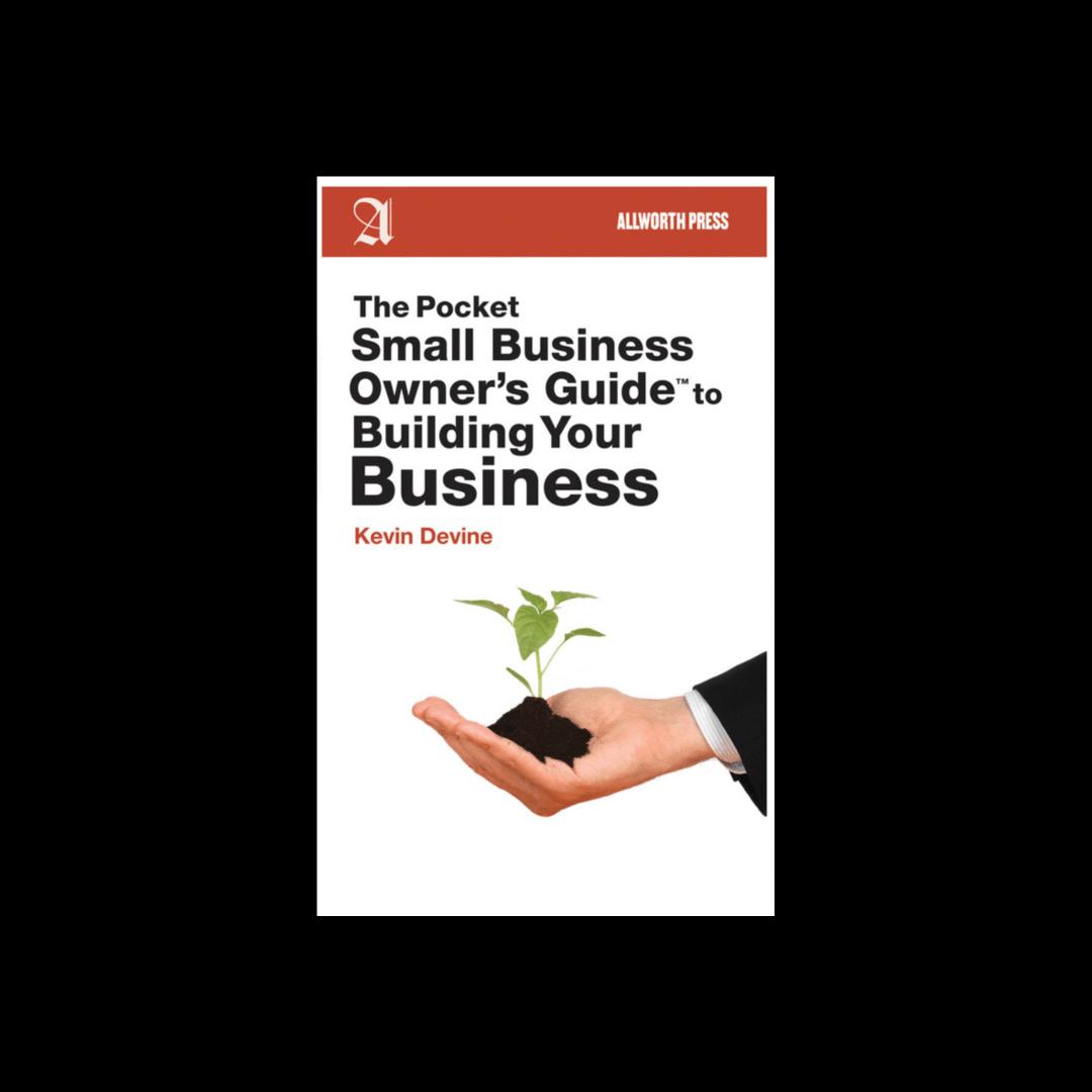Artist Reviews Books: Four Business Books for Artists