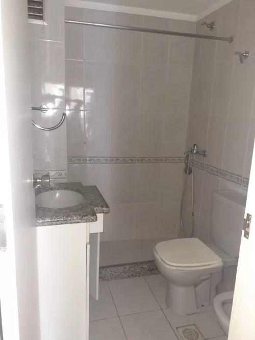 alquiler 1 dormitorio Pocitos