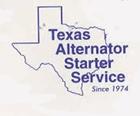 TexasAlternatorD