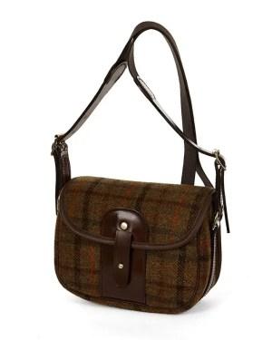 Brady Moorland bag
