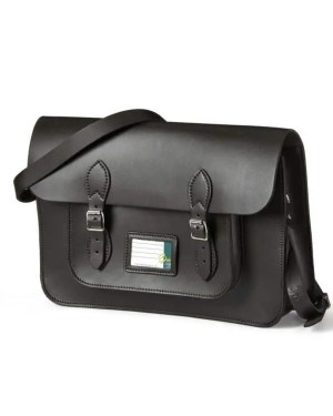 Brady Satchel bag