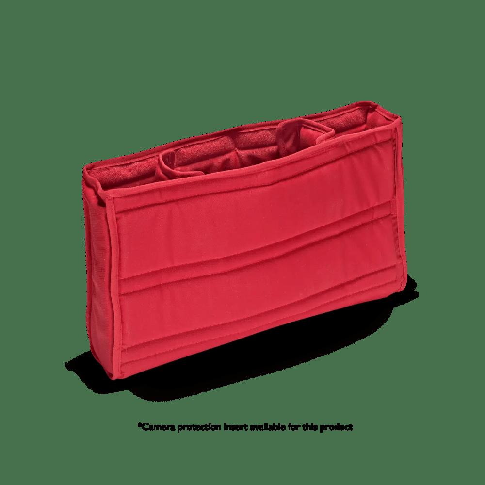 Vintage Leather Laptop Port5
