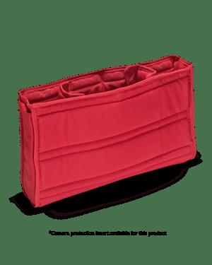 Vintage Leder Laptoptasche – Croots