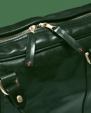 Malton Laptop Tasche