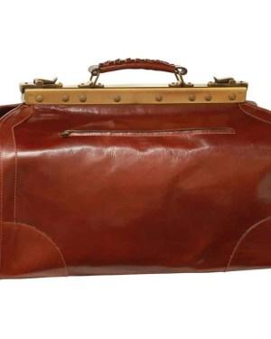 Reisetasche Old America