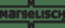 Margelisch-logo