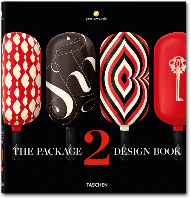https://i1.wp.com/www.taschen.com/media/images/640/cover_va_package_design_book_2_1210301537_id_603709.jpg
