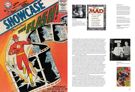 page_xl_75_years_dc_comics_10_1008061035_id_323781