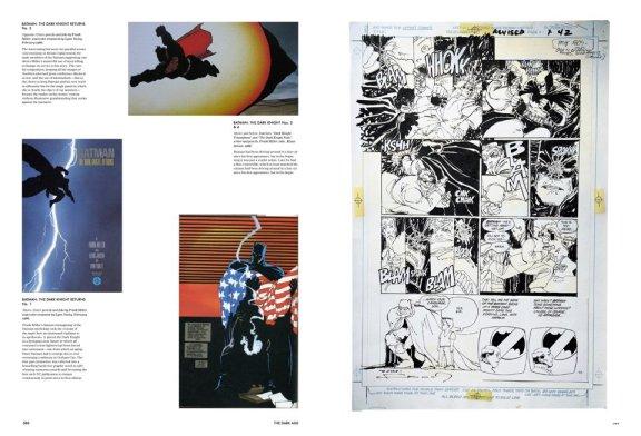 page_xl_75_years_dc_comics_17_1008061037_id_365390