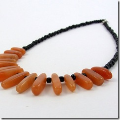 Graduated Agate Necklace_01