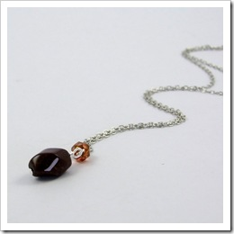 Fancy Agate Pendant_01
