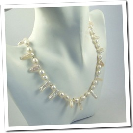 Stick Pearl Necklace_09