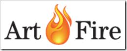 artfire-logo-new (1)