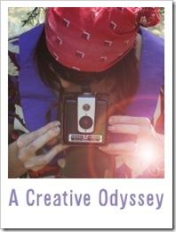 A-Creative-Odyssey-Button1