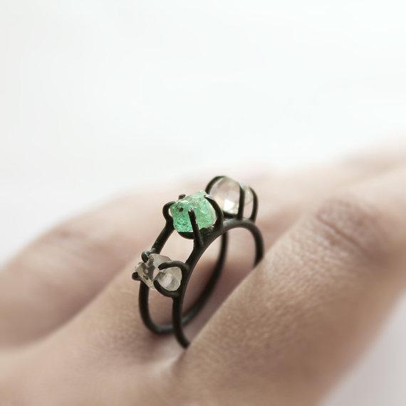 Three. ring.2