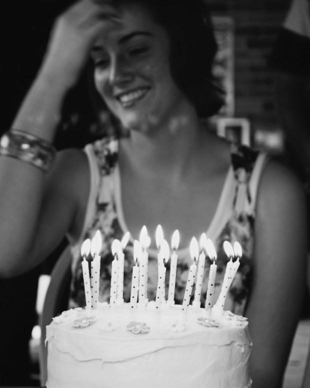 singing-happy-birthday