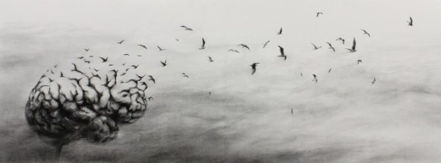 artwork by pejac
