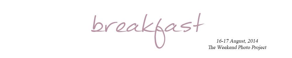 august-16-17-breakfast