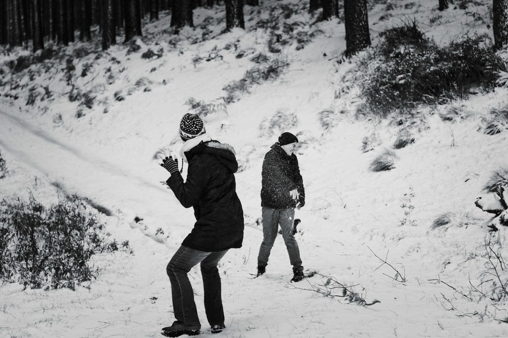 chasing-the-snow-7
