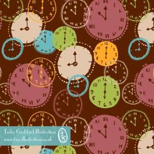 ClockPattern-wm