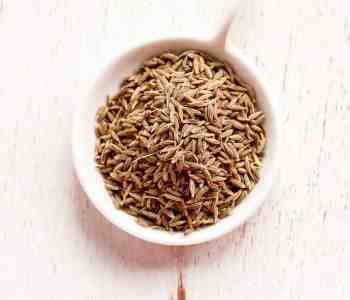 Cumin seeds / Jeera