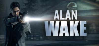 Alan Wake - Download Full - Free GoG PC Games