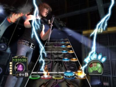 Guitar Hero 3 PC
