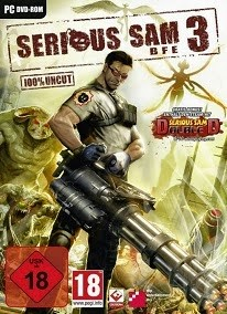 serious-sam-3-bfe-pc-screenshot-www.tasikgame.com-4