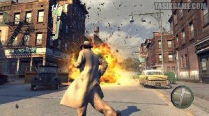 Game Mafia II -Tasikgame-3